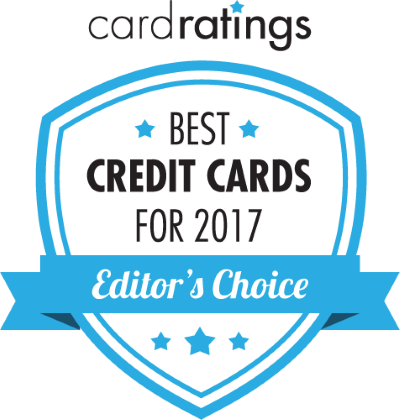 New Editor's Choice badge.