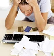 best-credit-cards-to-recover-from-holiday-debt