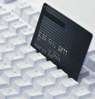 Virtual credit cards: smart move or waste of time?