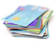 Reasons to carry a non-rewards credit card