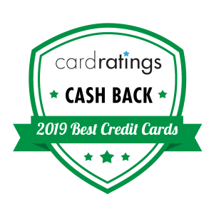 Citi Double Cash Card Review By Cardratings